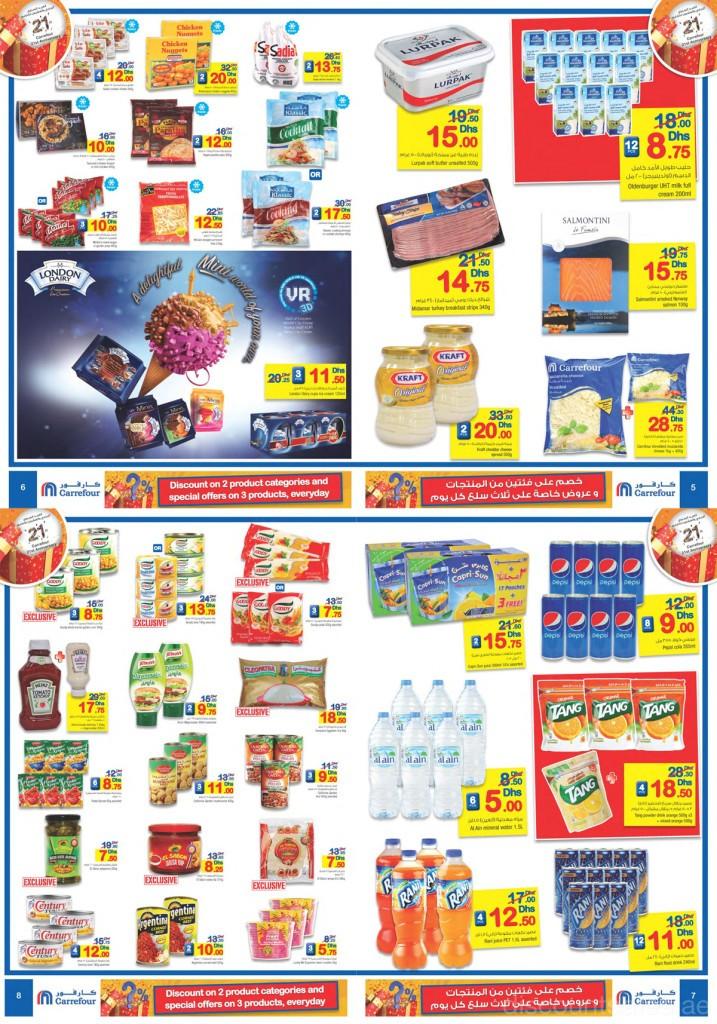 Carrefour Uae Coupon Gta V Coupons