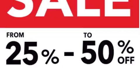 debenhams-sale-discount-sale-ae