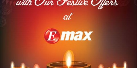 Diwali Festive Offers
