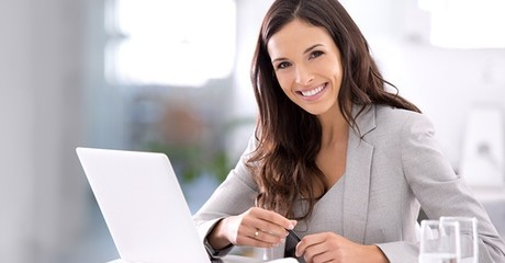 HR and Payroll Management Course