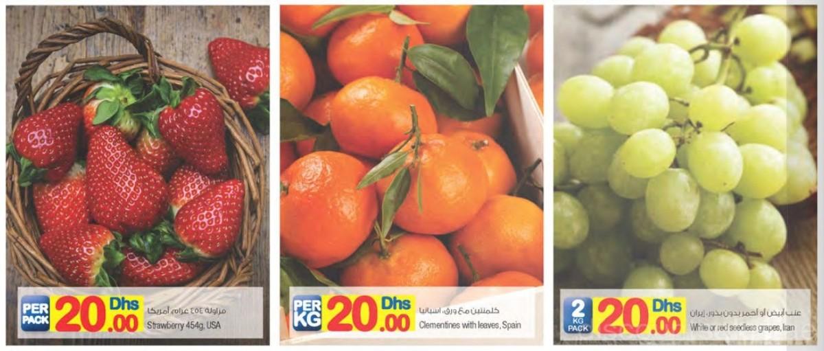 fruitsvegies3-discount-sales-ae