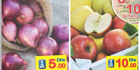 Fresh Fruits & Vegetables Low Price