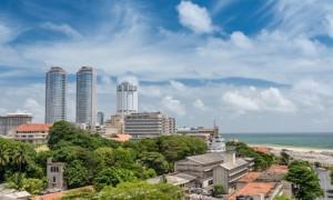 ✈ Sri Lanka National Day with Flights
