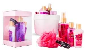 Victoria's Secret Gift Sets
