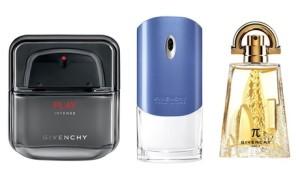 Givenchy Frangrances