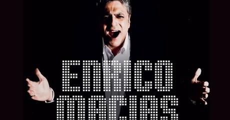 Enrico Macias Concert