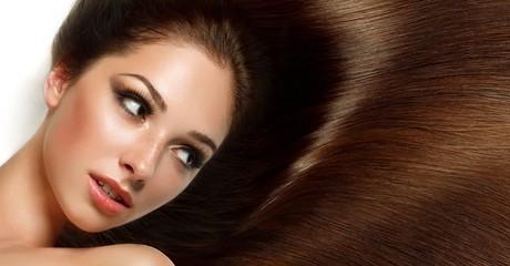 Keratin Hair Treatment Package
