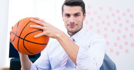 Sports Agent Online Course