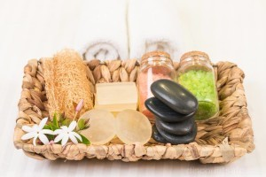 Jasmine Spa Packages & Special Offers