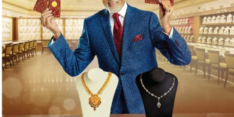 Kalyan Jewellers GET GOLD COINS FREE Promo