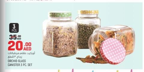 Assorted Kitchenwares Deals