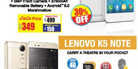 Home Appliances Exclusive Deals