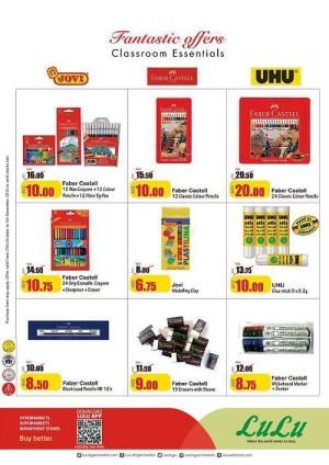 lulu-uae-discount-sales-ae
