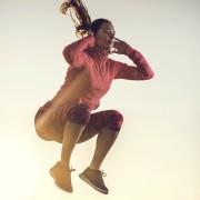 MetaFit Fitness Offer