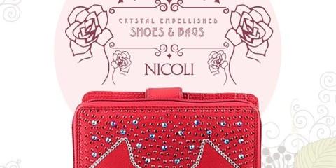 Nicoli Part Sale Promo