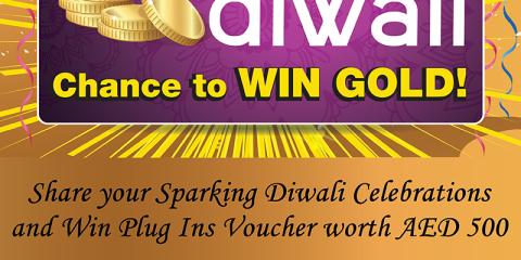 Plug Ins Diwali Special Promo
