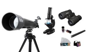 Vivitar Optics Telescope