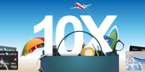 adib-10-rewards-banner-discount-sales-ae