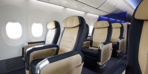 business-class-fly-dubai-discount-sales-ae