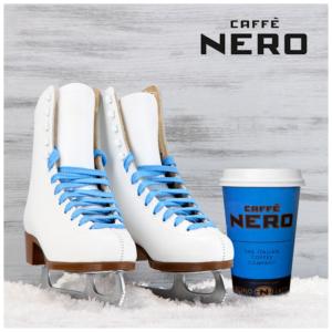 Caffè Nero Exclusive Offer