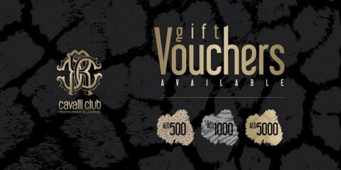 cavalli-club-discount-sales-ae