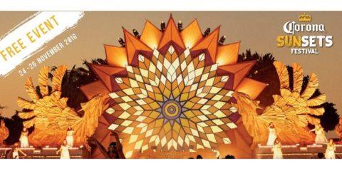 corona-sunsets-festival-discount-sales-ae