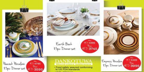 dankotuwa-porcelain-mega-sale-discount-sales-ae