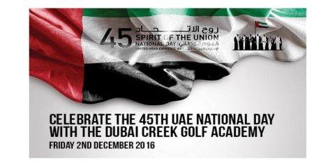 dubai-creek-golf-academy-discount-sales-ae