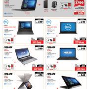 Laptops Killer Offers