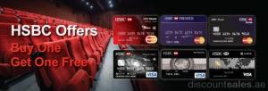 hsbc-cards-voxcinema-discount-sales-ae