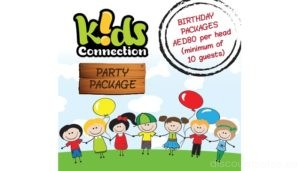 kidsconnection-discount-sales-ae