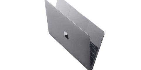 macbook-at-istyle-discount-sales-ae