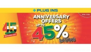 plug-ins-anniversary-offers-discount-sales-ae