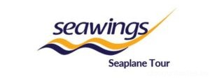 seawings-discount-sales-ae