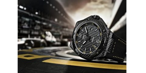 watches-discount-sales-ae