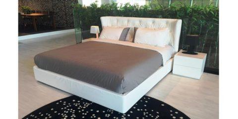 wynn-bed-discount-sales-ae