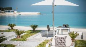 zaya-nurai-island-discount-sales-ae