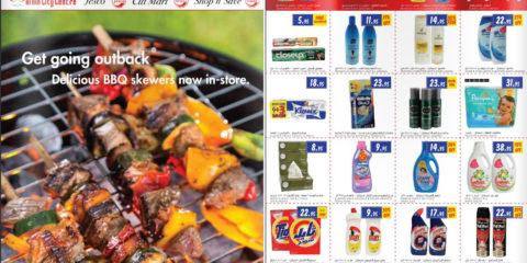 al-maya-weekly-offer-discount-sales-ae1