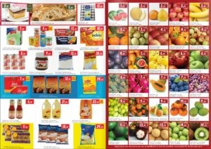 al-maya-weekly-offer-discount-sales-ae3