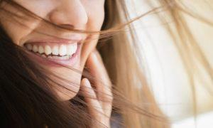 Choice of Dental Treatment