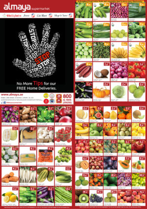 almaya-supermarket-discount-sales-ae
