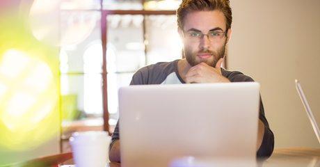 E-Commerce Management Course