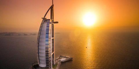 burj-al-arab-discount-sales-ae