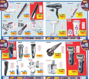 carrefour-super-discount-sales-ae-11