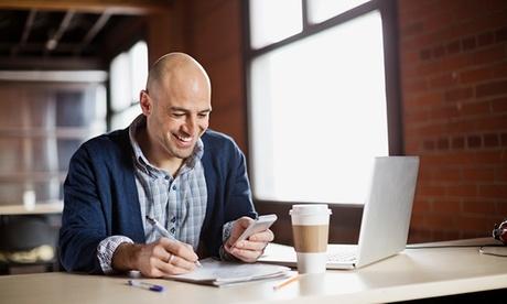 Freelance Writer Online Course