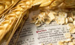 Gluten-Free Living Online Course