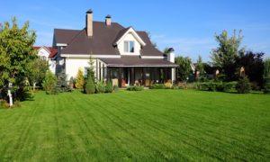 Property Developer Online Course