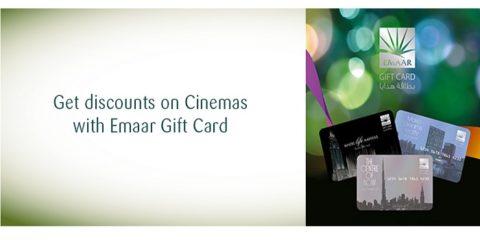 emaar-giftcard-discount-sales-ae