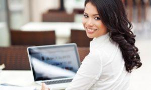Online Web Design Course