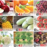 Fruits Special Offer